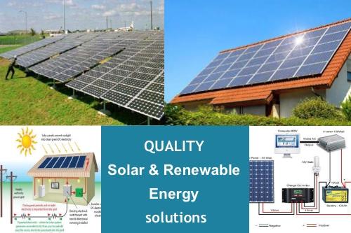aswar misr-Solar-Renewable-Energy