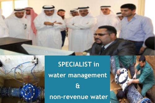 aswar misr-water